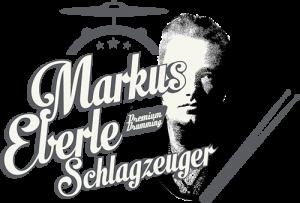 Logo Markus Eberle